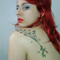 Renata Di Paula's Photo
