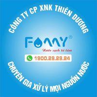 Famy Việt Nam's Photo