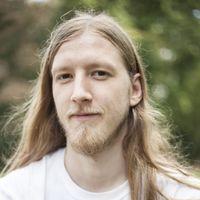 Tomas Hromník's Photo