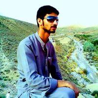 siddiqullah Khan's Photo