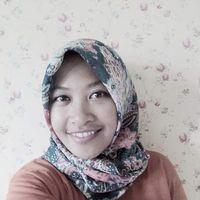 Herawati Annisa's Photo