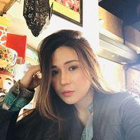 Dyna Dizon's Photo