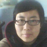 吴 朝辉's Photo
