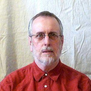 William [Bill] C ALTHAM's Photo