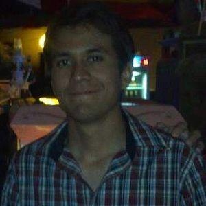 daniel Luevano's Photo