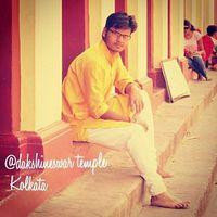 भानु प्रताप's Photo