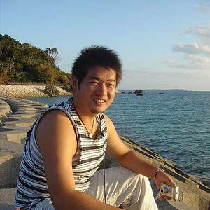 Hiroshi Inoue's Photo