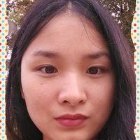 Iris Jiang's Photo