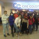 Miércoles Cine's picture
