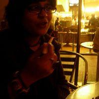 Neha Menon's Photo