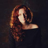 Alisa Ryzaa's Photo