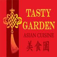Tasty Garden's Photo