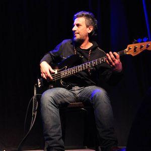 Esteban Argentini's Photo