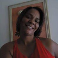 Elisangela Fernandes's Photo