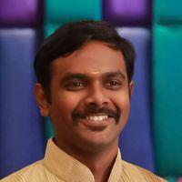 Vignesh Saravanan's Photo