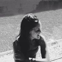 Margot Lorthiois's Photo