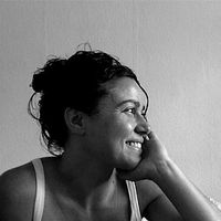 Anna  Scirè's Photo