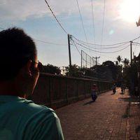 Chiajiang Chua's Photo