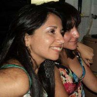 Jorgelina Andrea Garcia's Photo