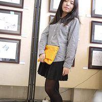 biyue Zhu's Photo