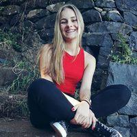 Photos de Cíntia Ribeiro