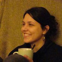 Sarah Karge's Photo