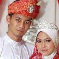 Saiful Sharifah's Photo
