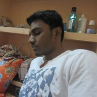 Girish Babu's Photo