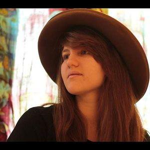 Meli Woodman's Photo