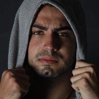 Fotos von Benny Ghasedi