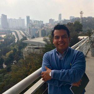 Juan David GC's Photo
