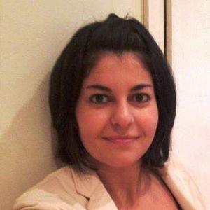 Valentina Nicastro's Photo