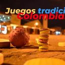 Juegos Old School Colombia's picture