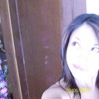Mayra Silva's Photo