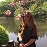 rachel Alexander's Photo