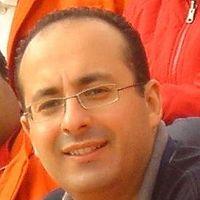 Walid Abaza's Photo