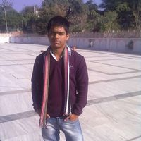 Vikas Bailwal's Photo