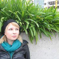 Iris Schulz's Photo