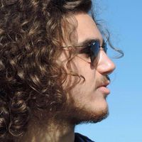 Davide Rognini's Photo