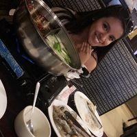 rachel ibarra's Photo