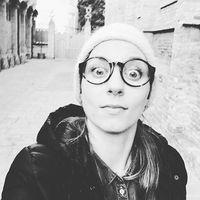 Marianna Jot's Photo