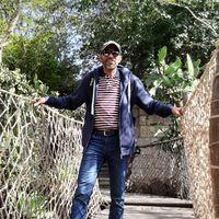 Murtada Mohamed's Photo