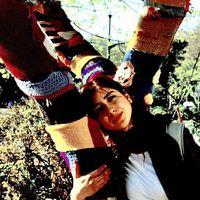 Gizem SARAÇER's Photo