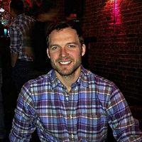 Jeffrey Porter's Photo