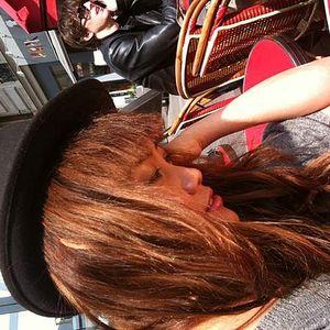 Lave Yoneda's Photo