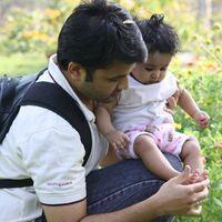 Keshav Prasad's Photo