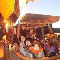 asami kawashima's Photo