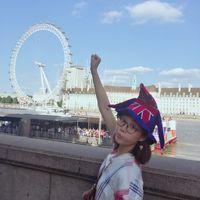Mandy Qian's Photo