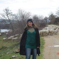 Roci López's Photo