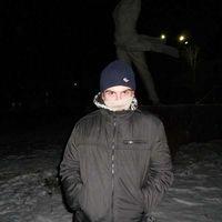 Ярослав Быстров's Photo